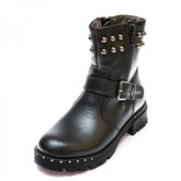Ботинки зима 38135(01)(28-30)