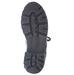 Ботинки зима 38140(01)(31-36)