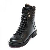 Ботинки зима 38160(01)(31-36)