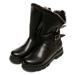 Ботинки зима K.Pafi 400(109-29)(31-36)