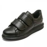 Кроссовки K.Pafi 478(26) чёрные