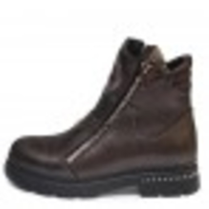 Ботинки зима K.Pafi 765604(05-010)(31-36)