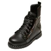 Ботинки зима K.Pafi 765608(04-08-011)(31-36)