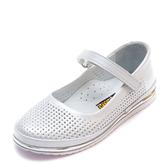Туфли 788(162)(27-30)белые