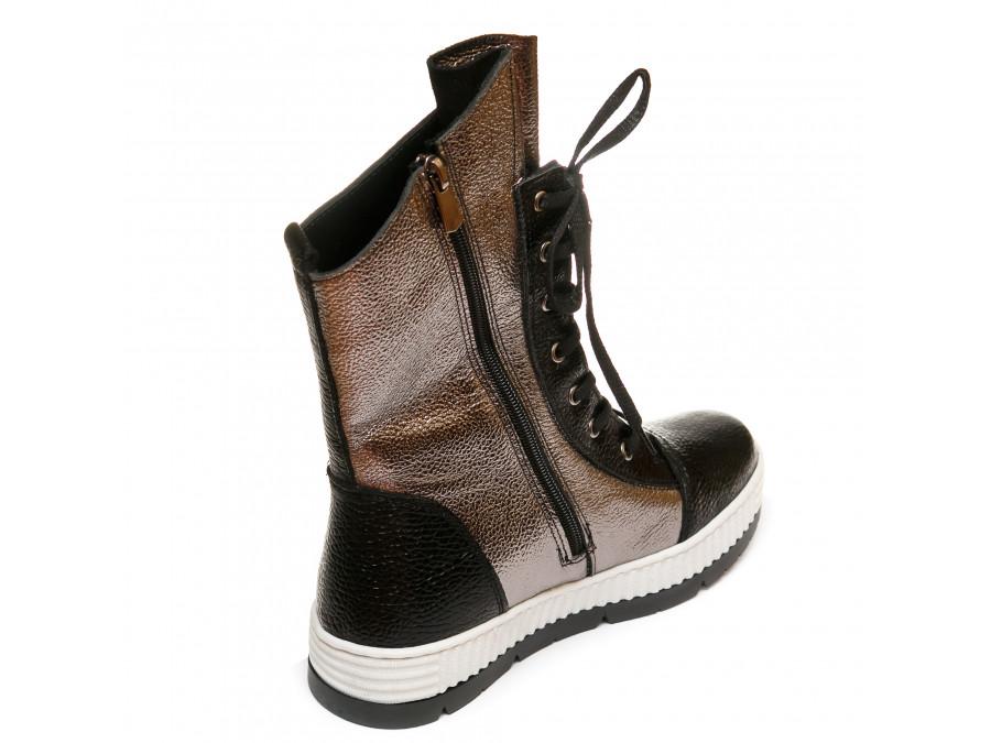 Ботинки K.Pafi д/с 870-1(95-02)(31-36)