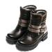 Ботинки зима K.Pafi 9175(234-114)(26-30)