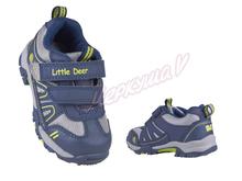 Кроссовки LD1115-1406N, синий