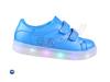 Кроссовки Mini cupay 700-07, голубой