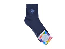 Носки 3-10094 , синий