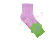 Носочки 3-40002 Классика, розовый