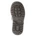 Ботинки д/с 0101 графит