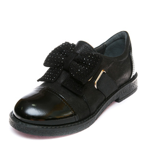 Туфли 2043(20-483-19)(31-36)