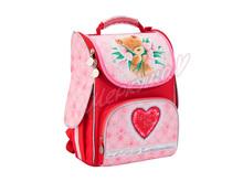 Рюкзак Kite PO17-501S-2, розовый
