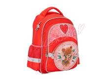 Рюкзак Kite PO17-525S, розовый