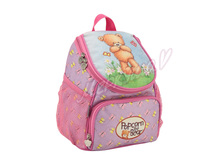 Рюкзак Kite PO17-535XXS-2, розовый