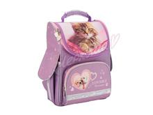 Рюкзак Kite R17-501S-1, фиолетовый