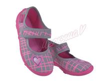 Тапочки Vi-GGa-Mi  Iza , розовый